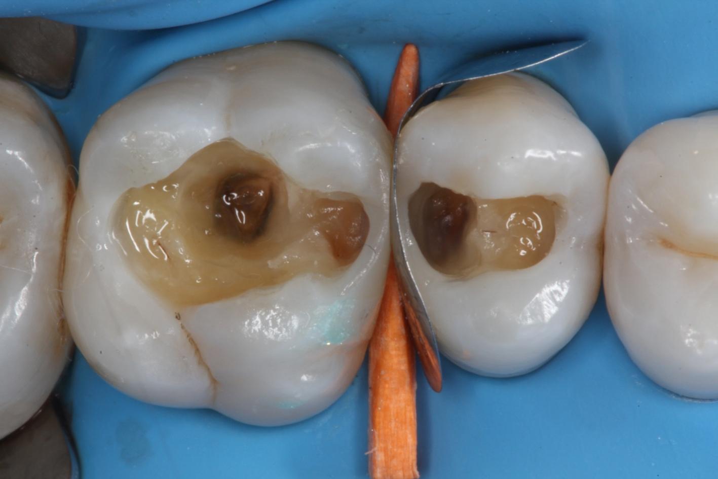 styleitaliano style italiano dentistry