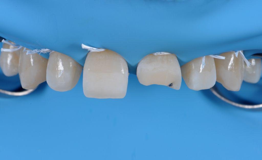 style italiano styleitaliano dentistry