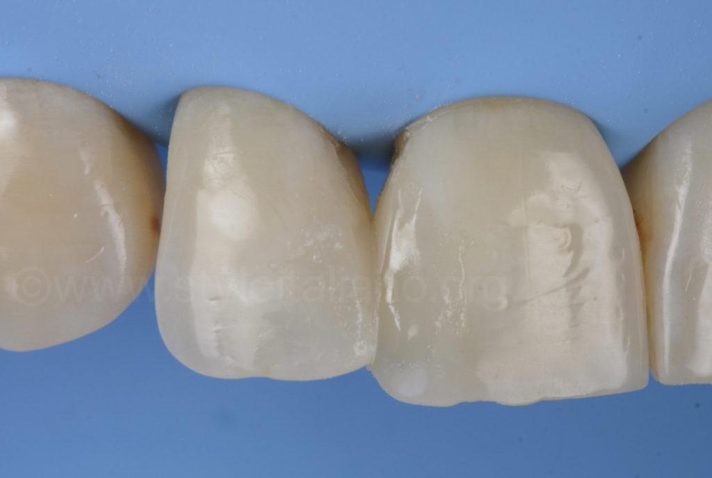 finish polishing procedures styleitaliano
