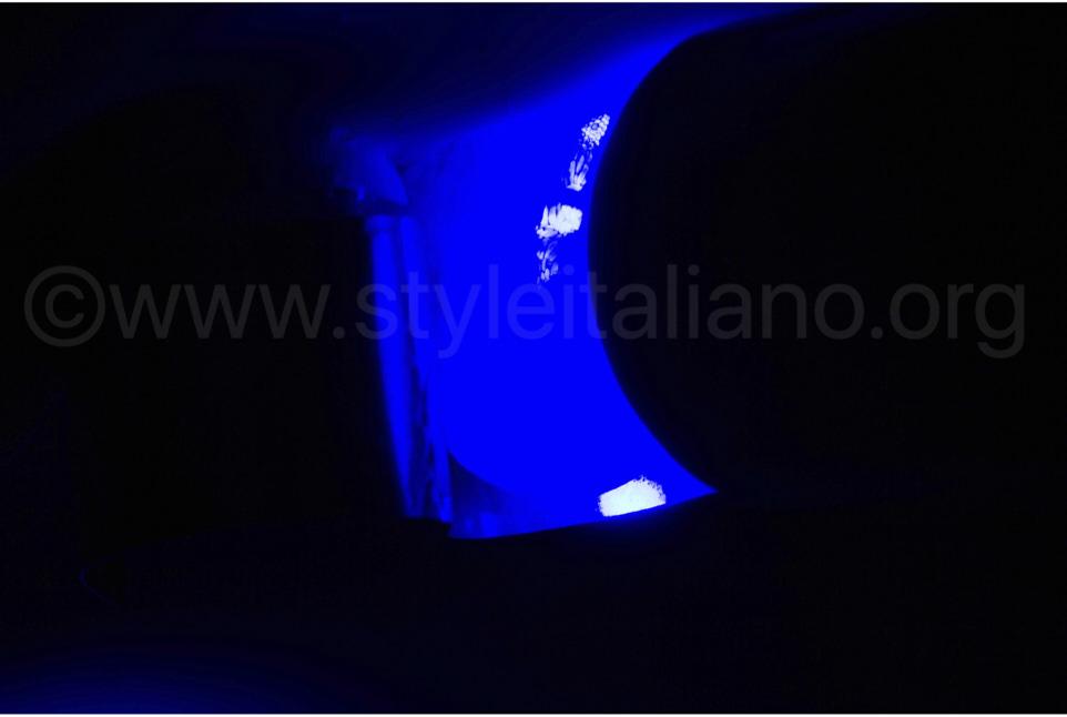 polymerization of class 4 composite restoration style italiano styleitaliano 3M