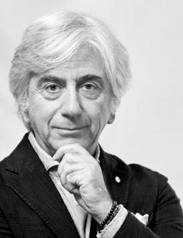 Angelo Putignano Style Italiano styleitaliano