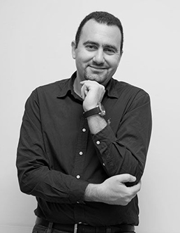 Dimitar Filtchev style italiano styleitaliano