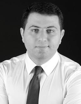 Murad Akhundov style italiano styleitaliano