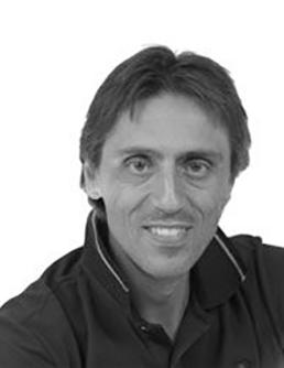 Vincenzo Musella
