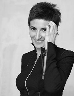 Angie Segatto style italiano styleitaliano