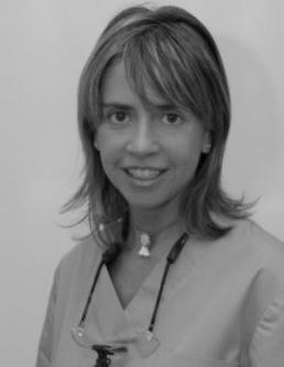 Giovanna Orsini