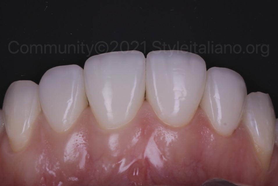 style italiano styleitaliano case dentist