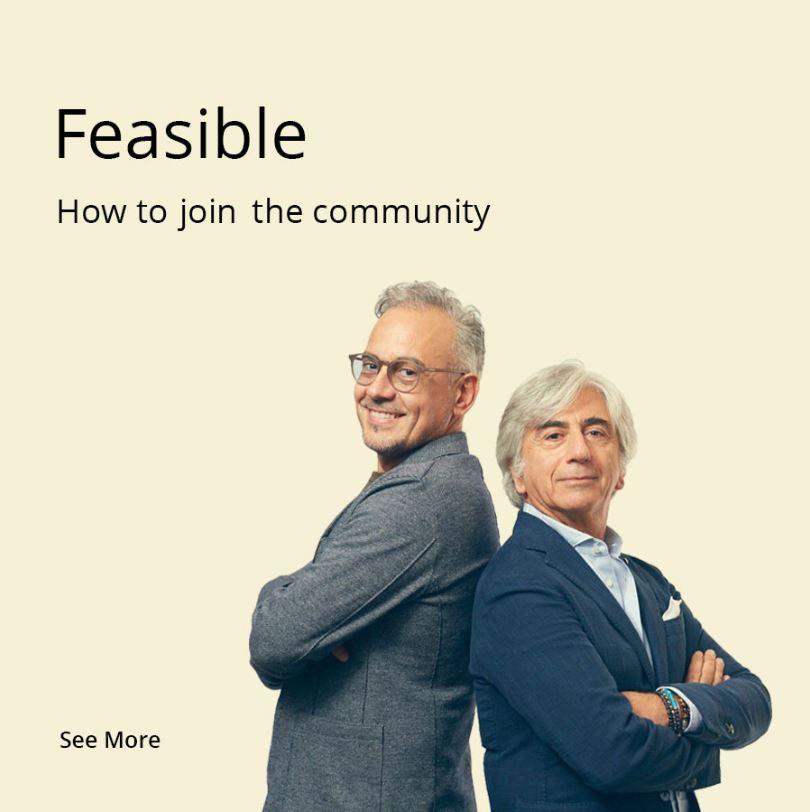 Feasible style italiano styleitaliano.org