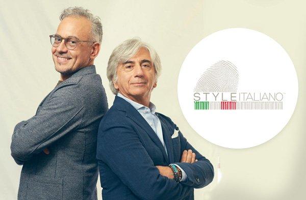 Style italiano story styleitaliano