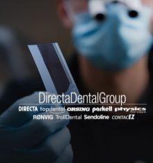 directa dental group style italiano styleitaliano