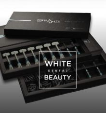 white dental beauty style italiano styleitaliano