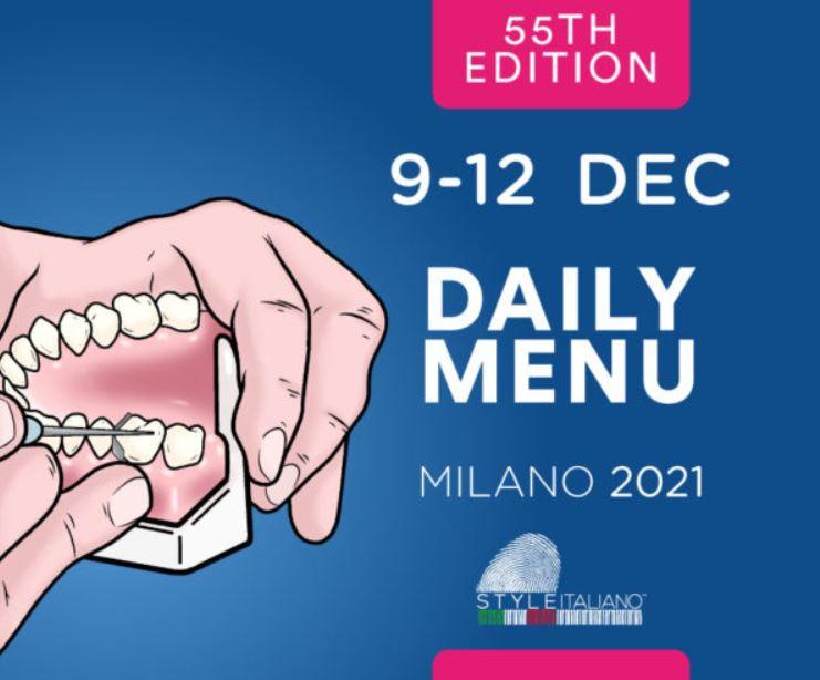 daily menu hands-on courses style italiano styleitaliano