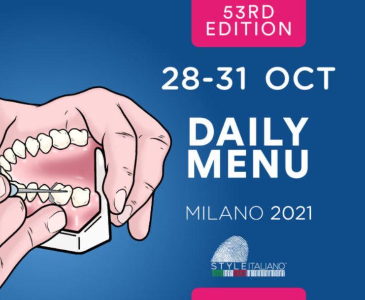style italiano hands-on courses daily menu styleitaliano
